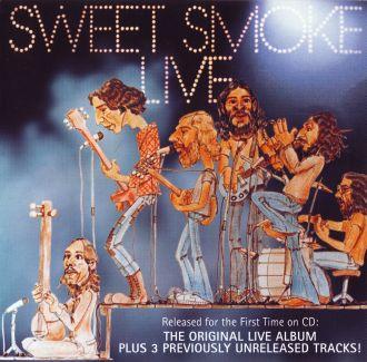 Sweet Smoke) width=