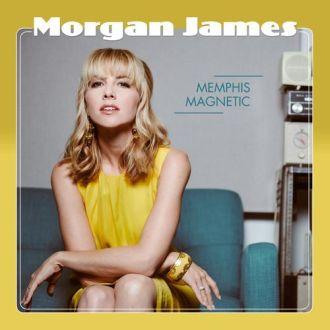 Morgan James