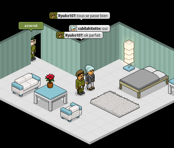 habbo_10.png