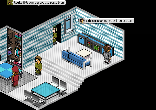 habbo_11.png