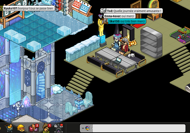habbo_12.png