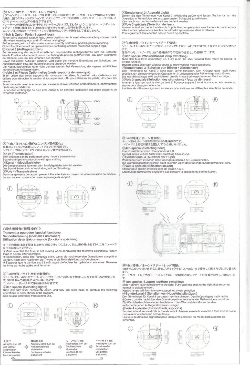 page_115.jpg
